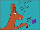 this is how i see jb