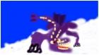 Cretaceous.jpg