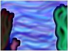 neon sea