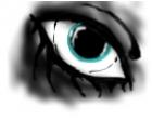 xtc eye