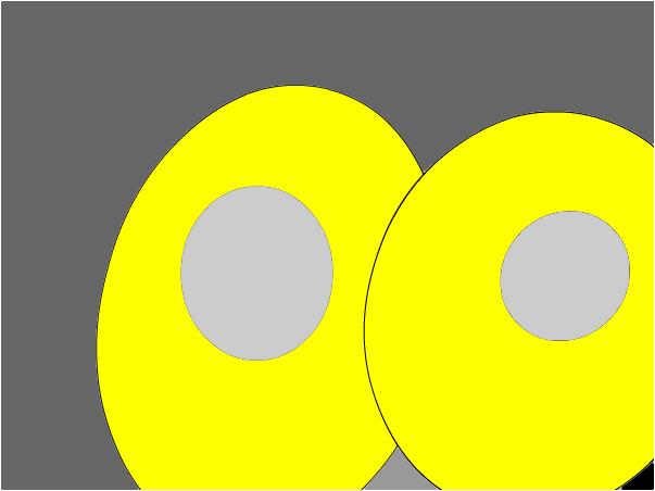 kazeyu eye
