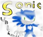 sonic unleased