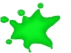 Slimber logo