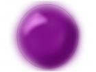 bubble!!!