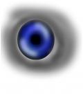 yaaa enother eye