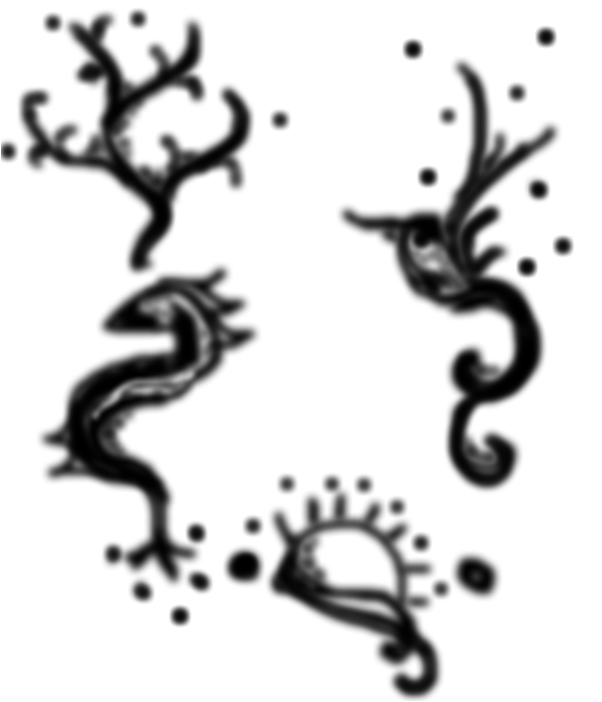 hawaiian tatoos