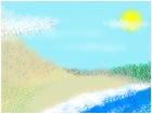 Mind Beach