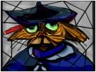 Leonardo Di Kitty