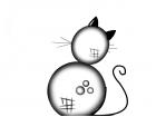 Bolo Cat