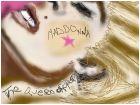 Madonna-The Queen Of PoP!