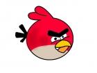 ungry bird