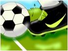 Balon de foot