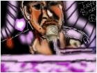 Justin Bieber! (For My New JB Comic Book!)