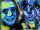 -Chaz Somers, Justin Bieber, & Ryan Butler!-