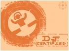 DJ:Certified