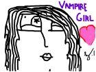 Yuki Cross from vampire knight
