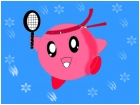 Tennis kirby