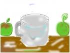 cupfruts