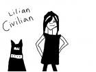lilian civilian