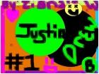 Justin Drew bIEBER iS mY hERO