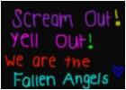 Fallen Angels BVB