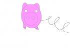 PIG!!!!!!!!!!!!!!!!!!!!!!!!!!!!!! (Click me)