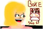 Meaghan Bake Shop