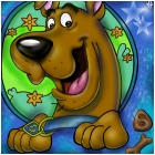 Scooby Doo! Where Are you!?