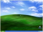 Windows XP LOL