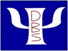 Psychology Club logo