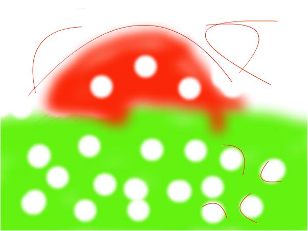 Super dots