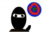 The Ninja!!