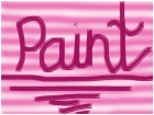 paint by tv