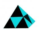 3d triforce