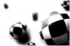 Chess balls