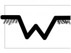 The Wingman Logo