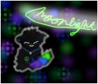 moolight