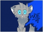 warrior cats theme songs-jayfeather