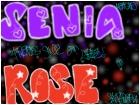 Seniaa&&Rosee
