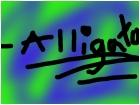 allstar jazzy