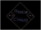Phenom Clothing