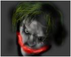 crazy joker