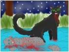 Hollyleaf-Ashfur (I TAKE REQUESTS FOR WARRIOR CATS