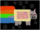 Nyan Cat FAIL edition