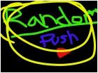 Random! Push Play!