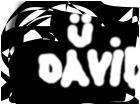 david  dziuba
