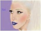 Lady Gaga MTV's EMAs